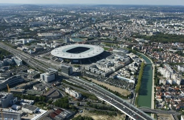 conseil general seine saint denis 93 recrute