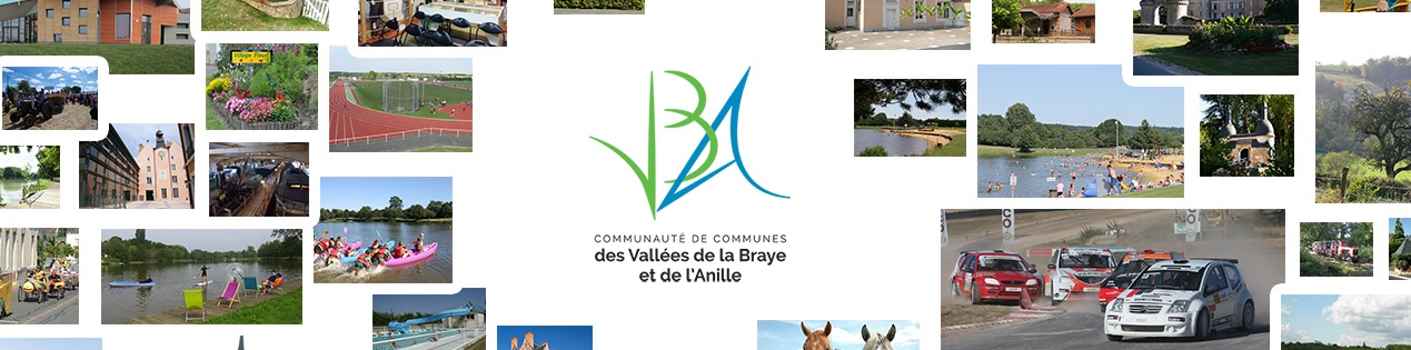 ecole musique intercommunale vallees braye anille 72 recrute