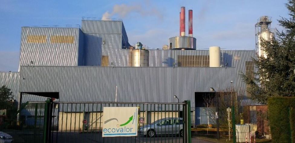 syndicat ecovalor 59 recrute