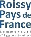 offre emploi territorial COMMUNAUTE D'AGGLOMERATION ROISSY PAYS DE FRANCE