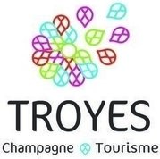 offre emploi territorial TROYES CHAMPAGNE TOURISME