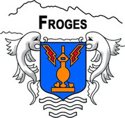 offre emploi territorial MAIRIE DE FROGES