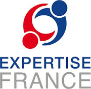 offre emploi territorial EXPERTISE FRANCE