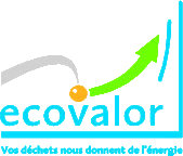 offre emploi territorial Syndicat ECOVALOR