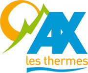 offre emploi territorial AX LES THERMES
