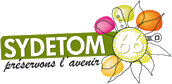 offre emploi territorial SYDETOM66
