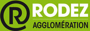 offre emploi territorial RODEZ AGGLOMERATION