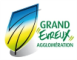 offre emploi territorial GRAND EVREUX AGGLOMERATION