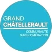 offre emploi territorial GRAND CHATELLERAULT Agglomération