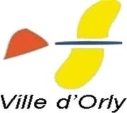 offre emploi territorial Ville de ORLY