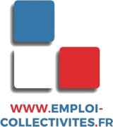 offre emploi territorial Cabinet EMPLOI-COLLECTIVITES RECRUTEMENT