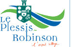 offre emploi territorial MAIRIE DU PLESSIS ROBINSON