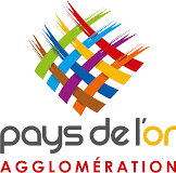 offre emploi agglomeration pays or 34