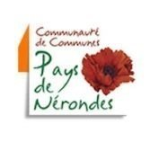 offre emploi cdc pays nerondes 18