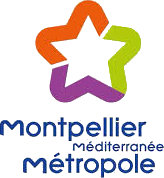 offre emploi communaute agglomeration montpellier agglomeration 34