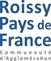 offre emploi communaute agglomeration roissy pays france 95
