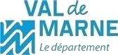 offre emploi conseil departemental val marne 94