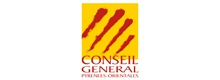 offre emploi conseil general pyrenees orientales 66
