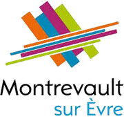 offre emploi montrevault evre 49