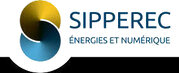 offre emploi sipperec 75