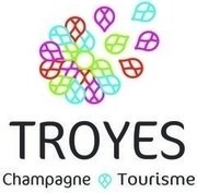 offre emploi troyes champagne tourisme 10