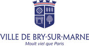 offre emploi ville bry marne 94