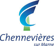 offre emploi ville chennevieres marne 94