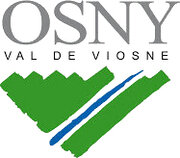 offre emploi ville osny 95