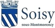 offre emploi ville soisy montmorency 95
