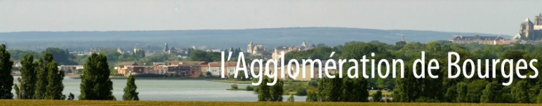 mairie-agglomeration-bourges-recrute 3
