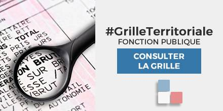 Grille indiciaire territoriales pu ricultrice hors - Grille indiciaire adjoint administratif 1er classe ...