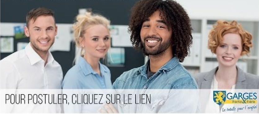 mairie-garges-gonesse-recrute 2