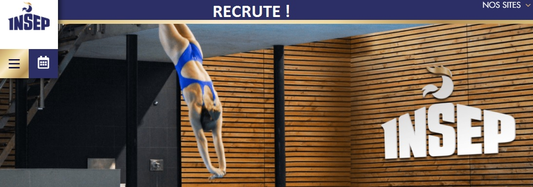 insep-recrute-sport-expertise-performance 1