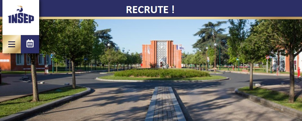 insep-recrute-sport-expertise-performance 2