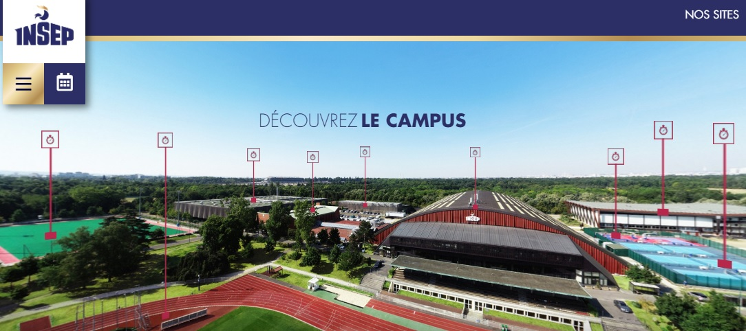 insep-recrute-sport-expertise-performance 4