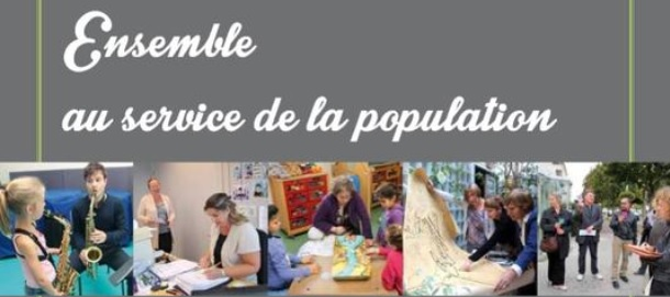 mairie-orly-recrute 2