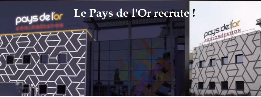 agglomeration-pays-or-recrute 1